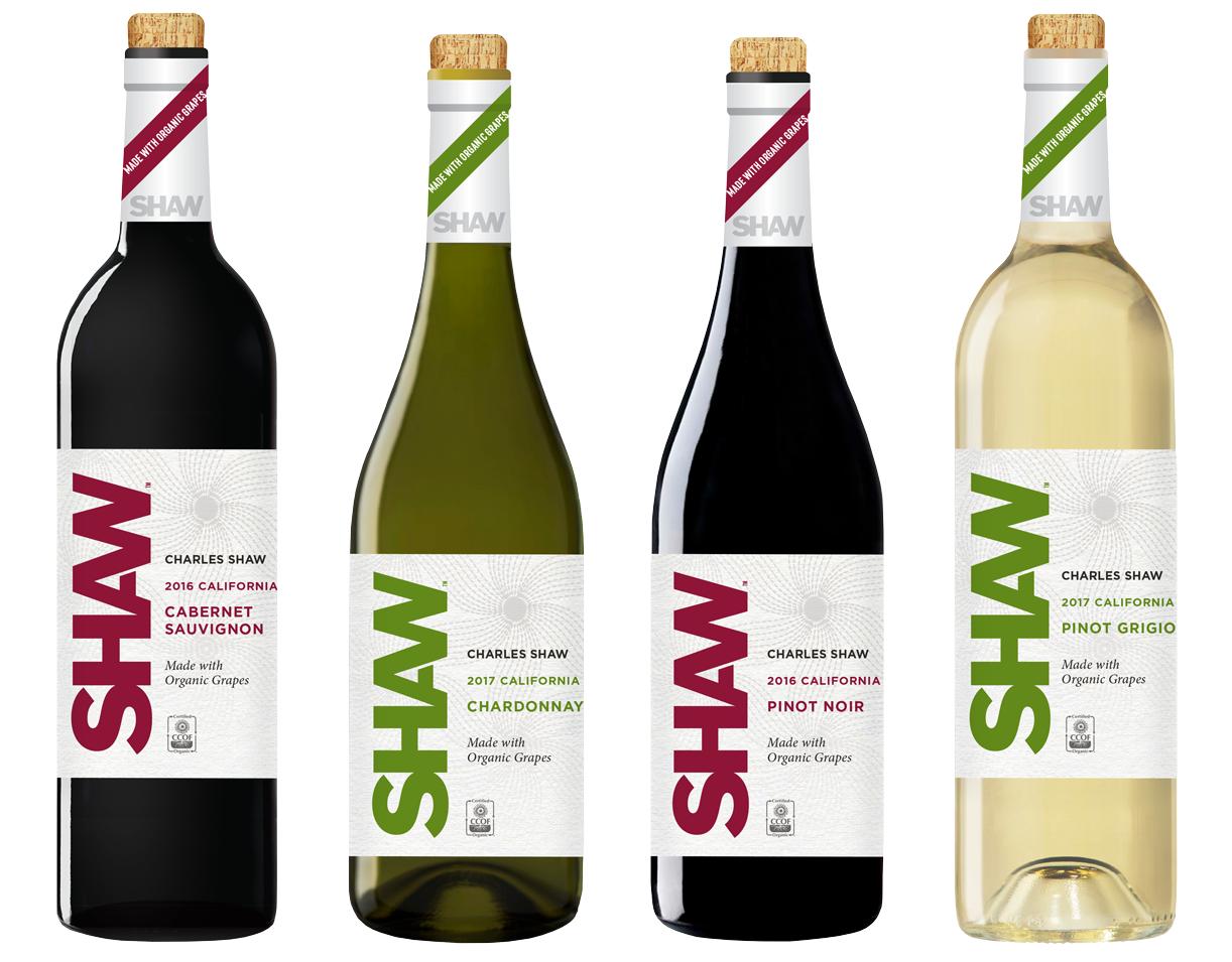 shaw bottles 4.png