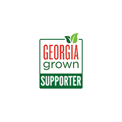 GA Grown Logo - Supporter.png