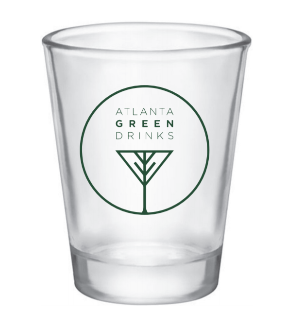 GD shotglass.png