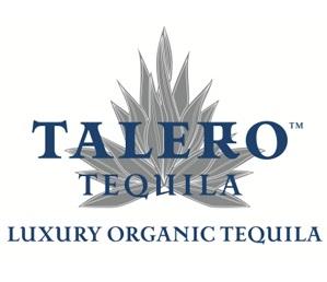 talero+logo+organic+poss+better.jpg