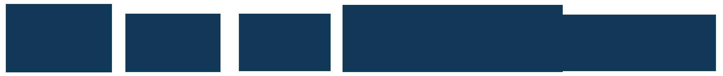 CochranWealth-logo2-thin.png
