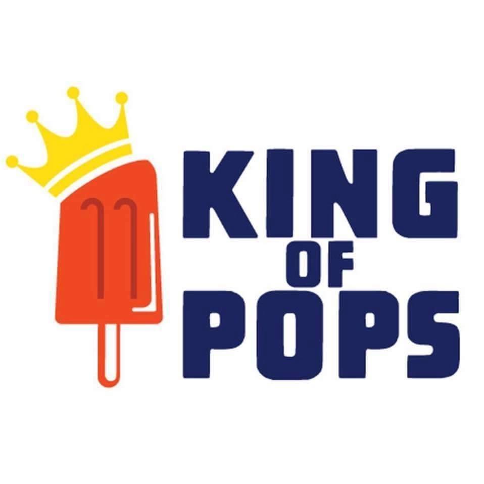 KoP logo.jpg
