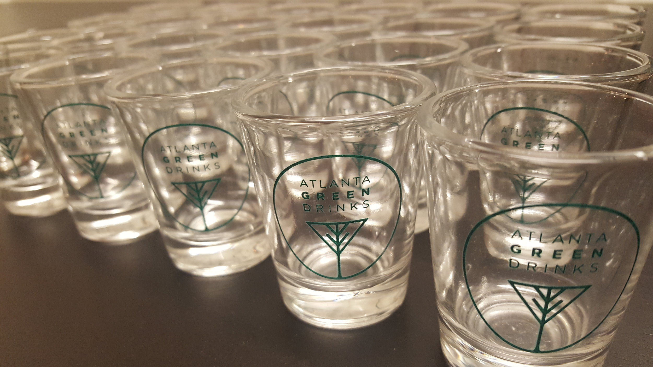 GD shot glasses.jpg