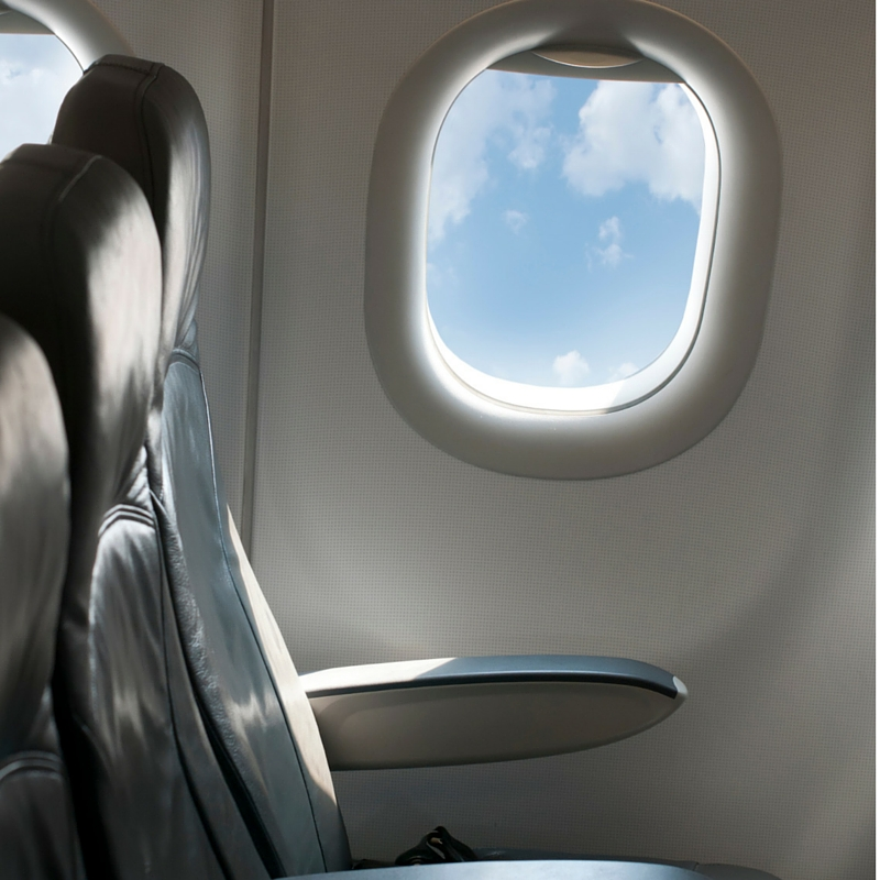Hypnotherapy Melbourne Fear of Flying