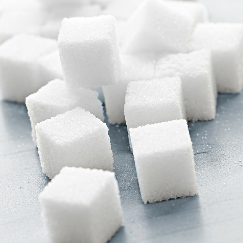 Stop Eating Sugar with Hypnotherapy Melbourne