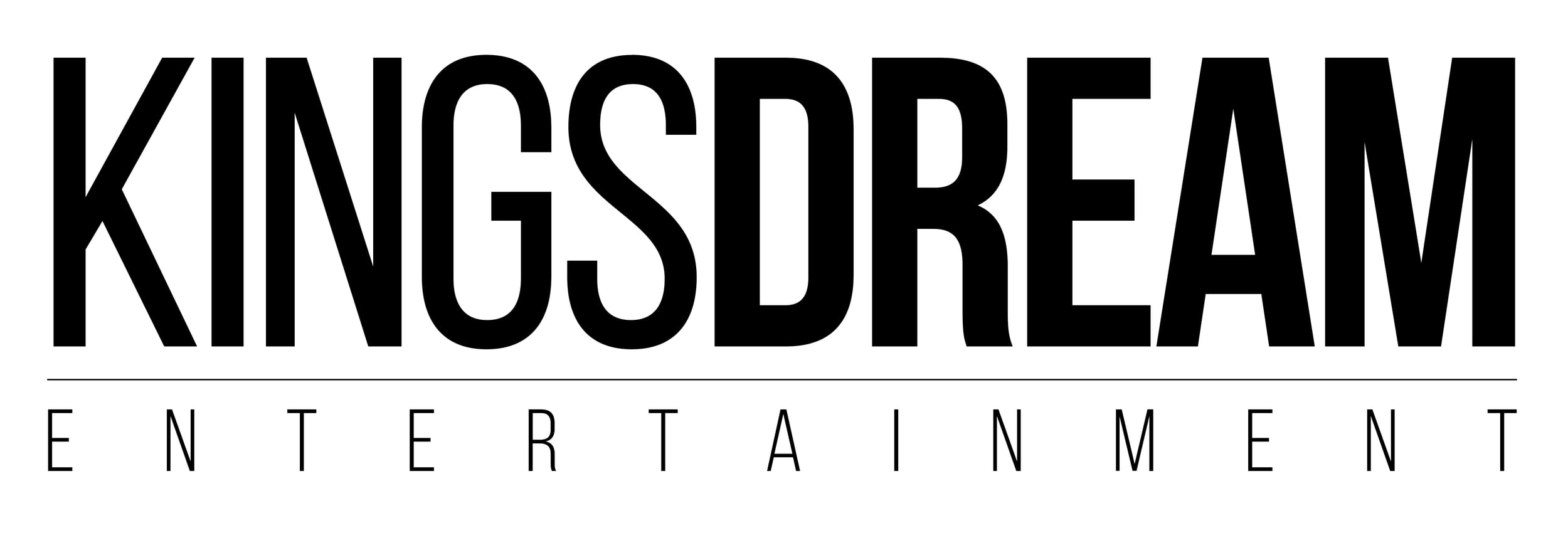 KingsDream_Logo.jpg