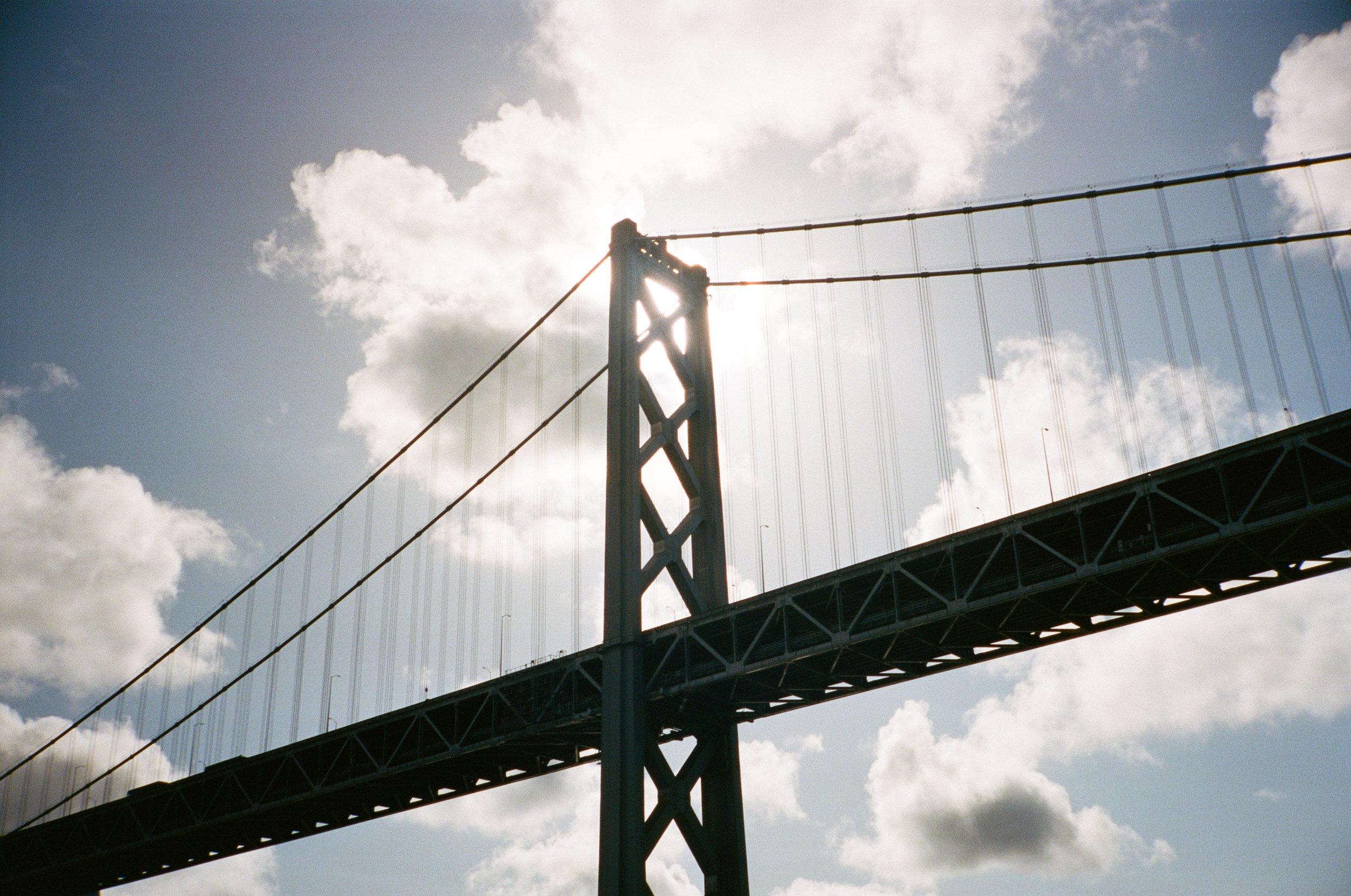 Sanfrancisco-000086690014.jpg