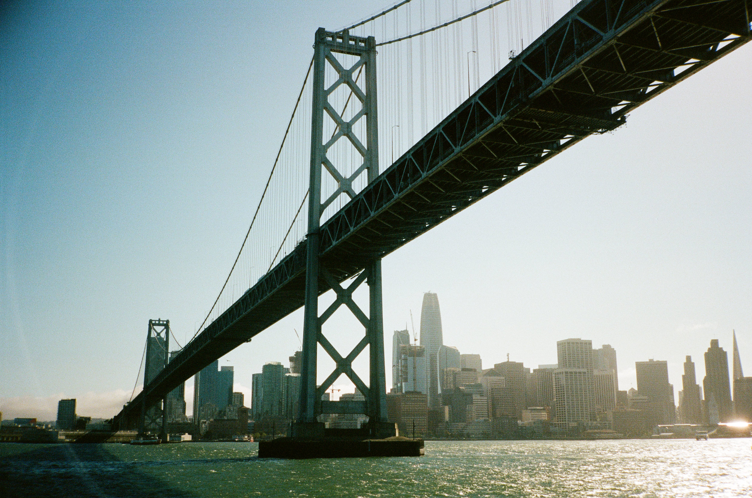 Sanfrancisco-000086700023.jpg
