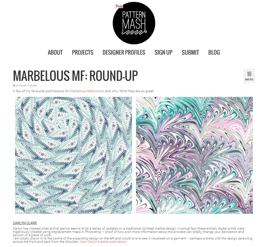 patternmash-blog-feature-on-Carlyn-Clark