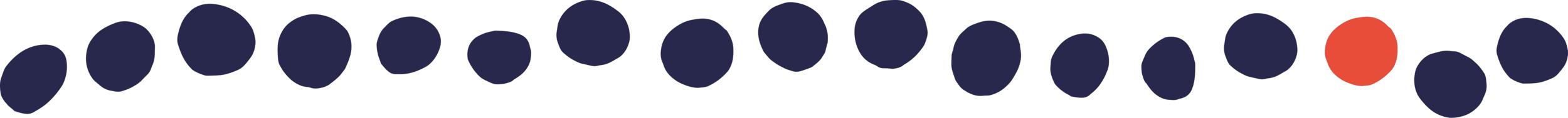 spots-longer.jpg