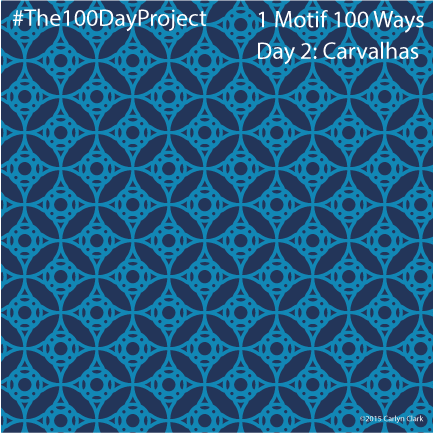 100-Day-Project-Day-2.png