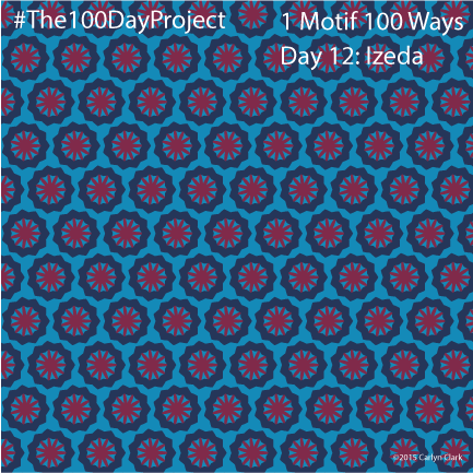 100-Day-Project-Day-12.png