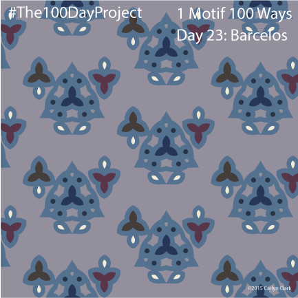 100-Day-Project-Day-23.png