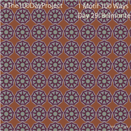 100-Day-Project-Day-29.png