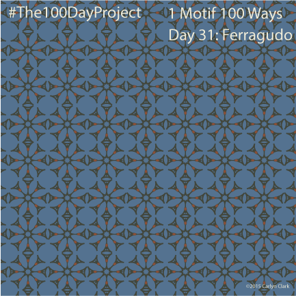 100-Day-Project-Day-31.png