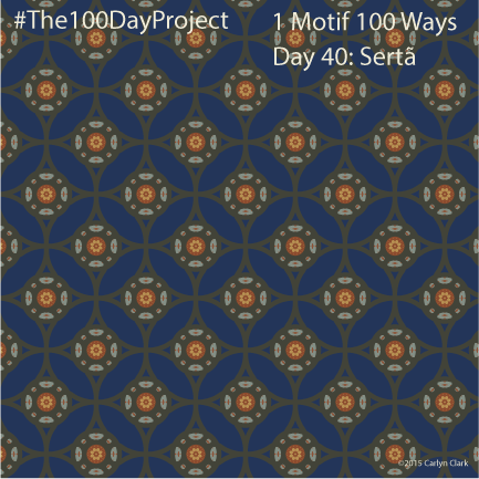 100-Day-Project-Day-40.png