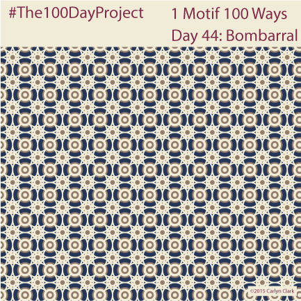 100-Day-Project-Day-44.png