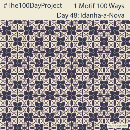 100-Day-Project-Day-48.png