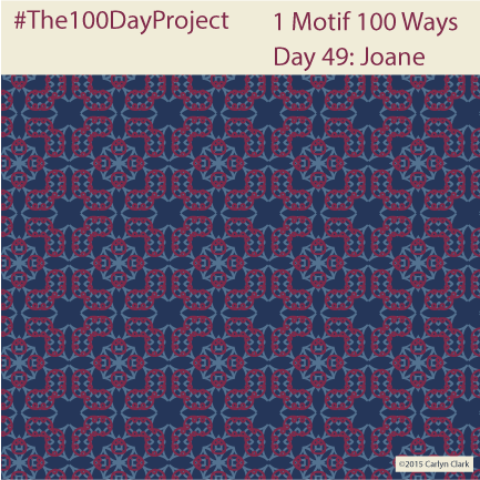 100-Day-Project-Day-49.png