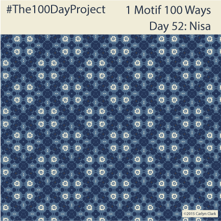 100-Day-Project-Day-52.png