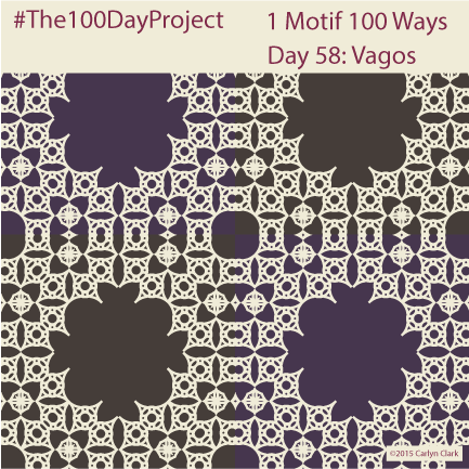 100-Day-Project-Day-58.png