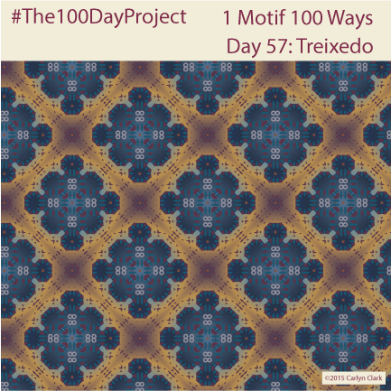 100-Day-Project-Day-57.png