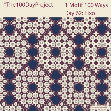 100-Day-Project-Day-62.png