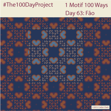 100-Day-Project-Day-63.png