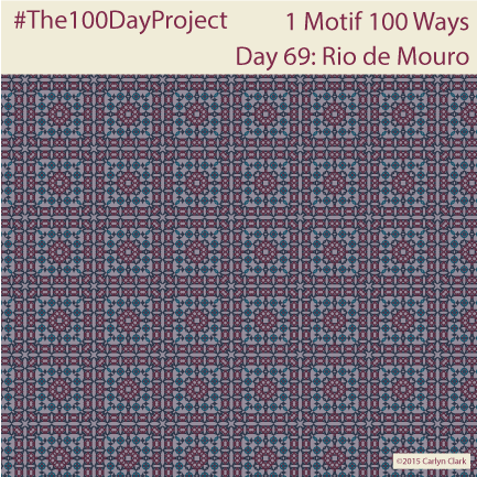100-Day-Project-Day-69.png
