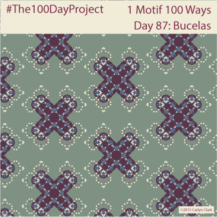 100-Day-Project-Day-87.png
