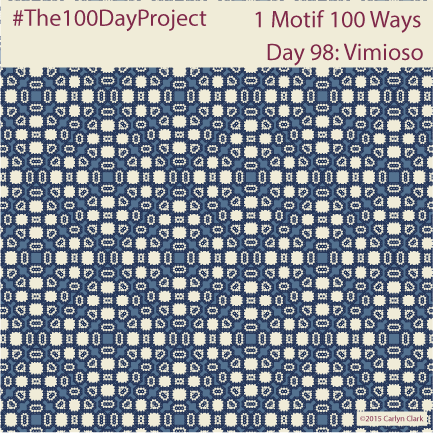 100-Day-Project-Day-98.png