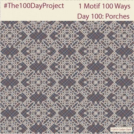 100-Day-Project-Day-100.png