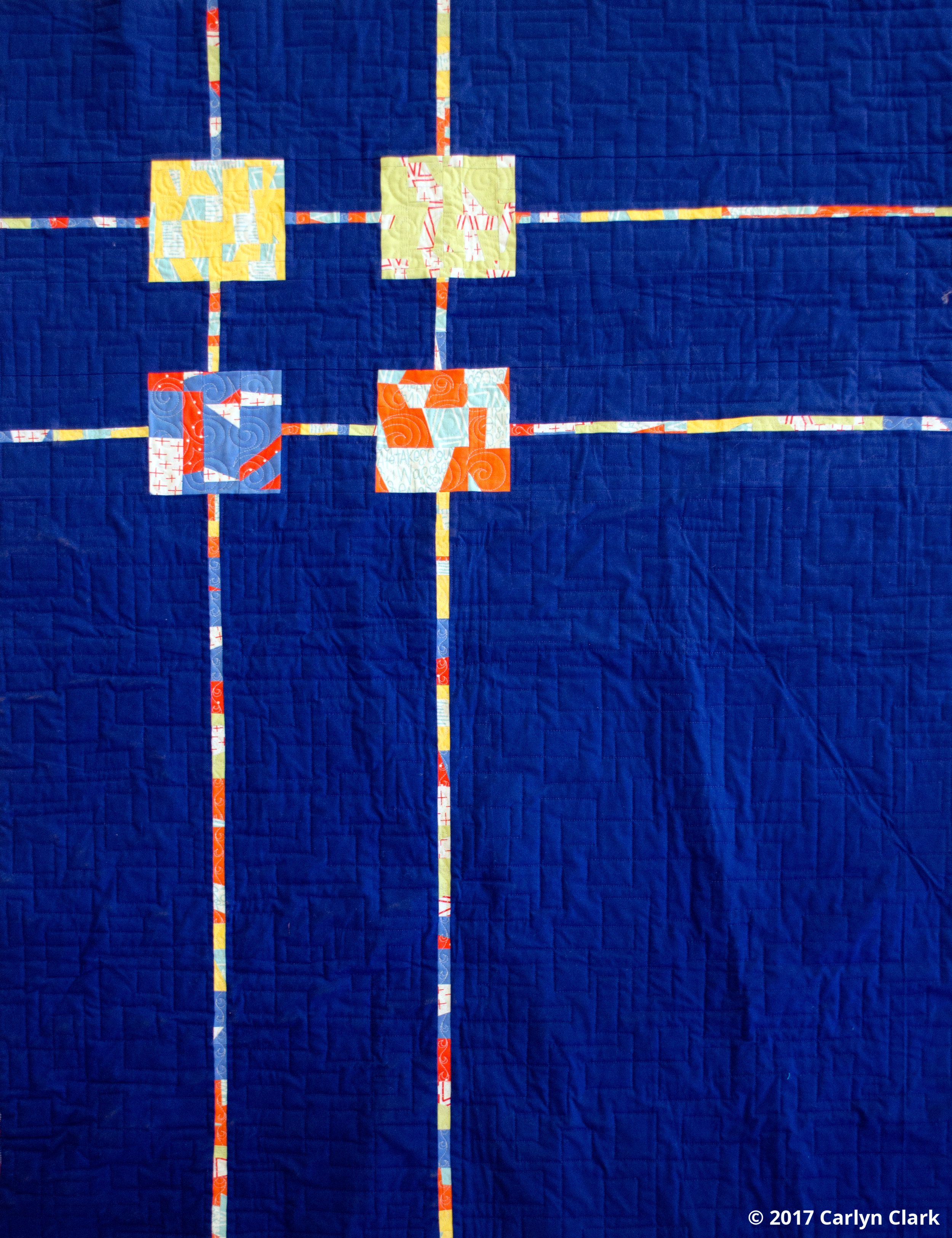 riley-blake-challenge-quilt-by-carlyn-clark