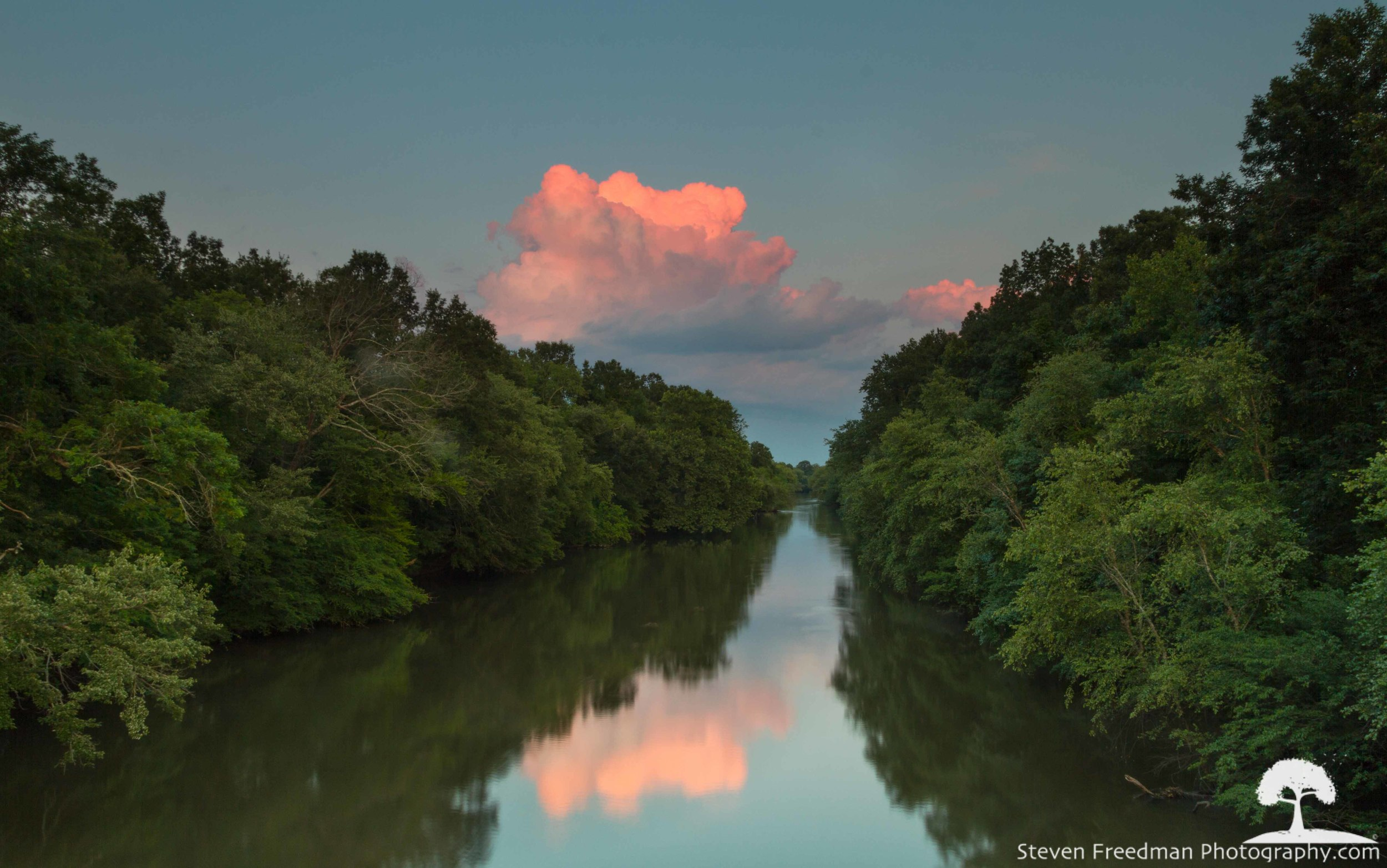 French Broad Magic