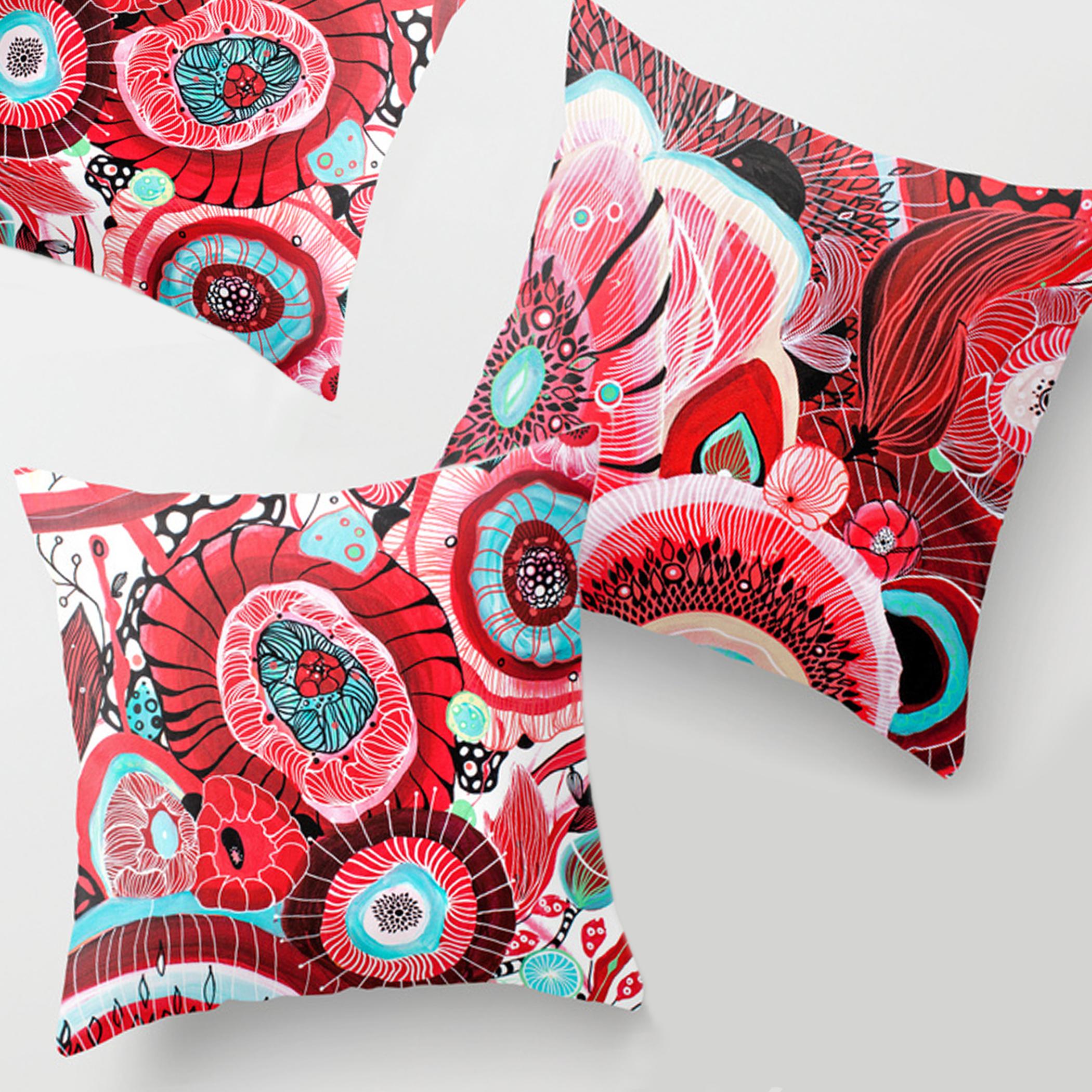 Alluvium Pillows.jpg
