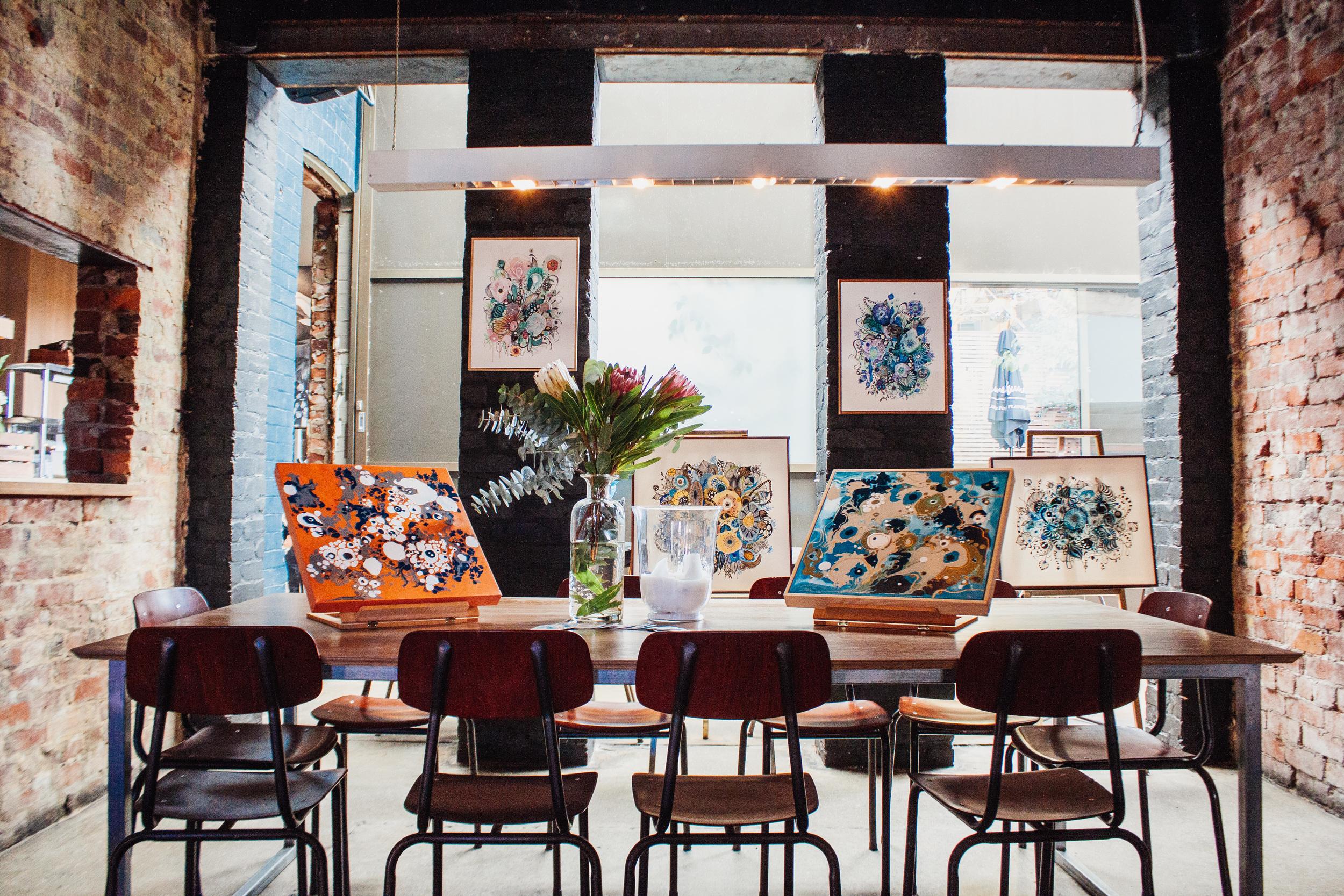 Art Show at Bill's-34.jpg