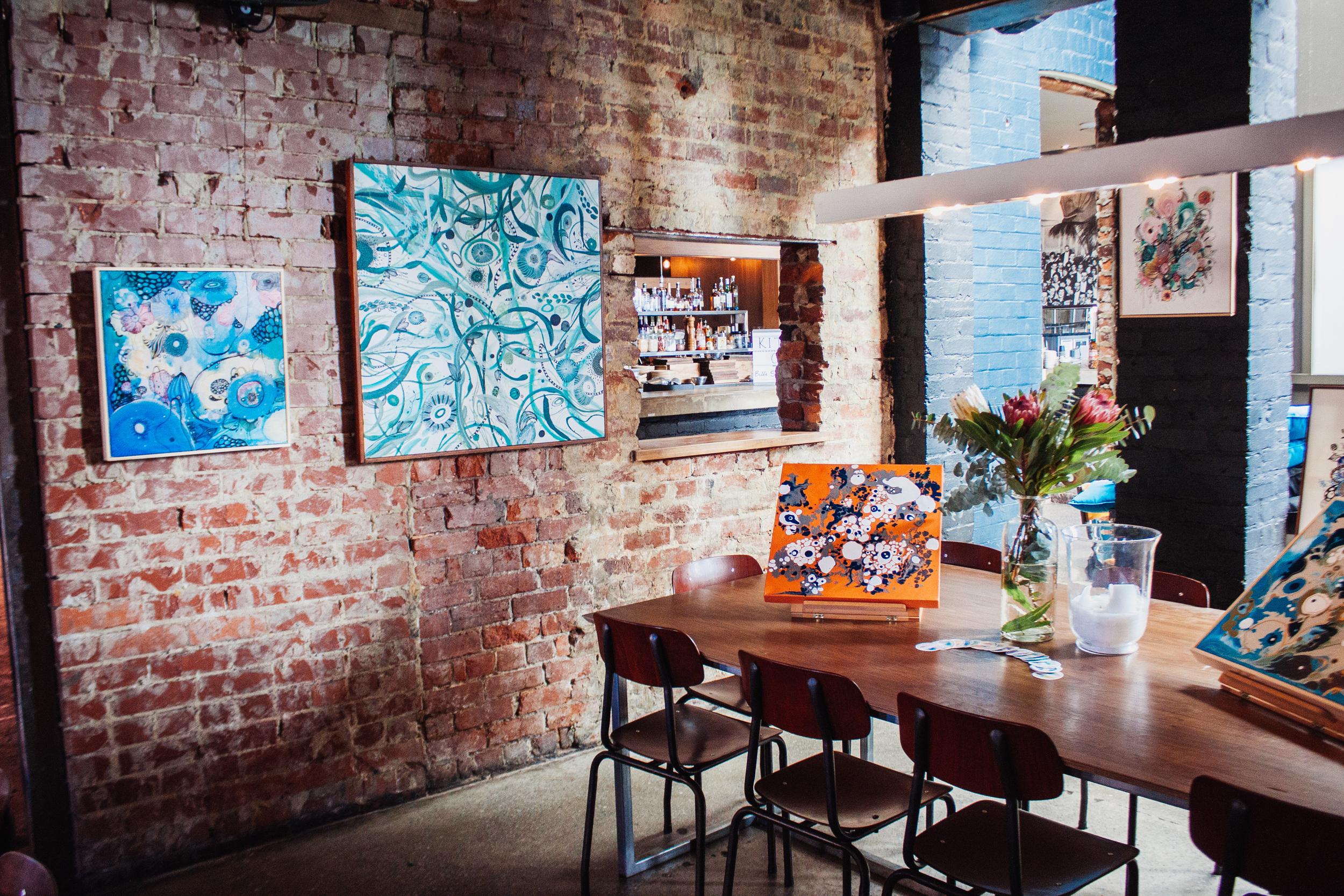 Art Show at Bill's-35.jpg