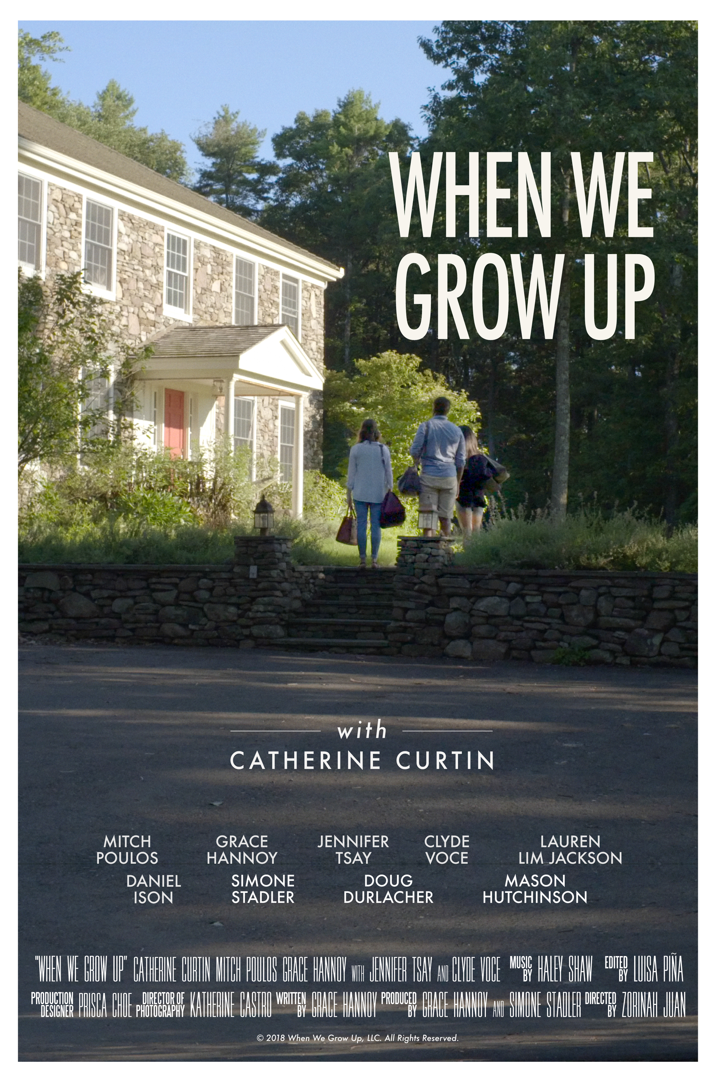 when-we-grow-up.jpeg