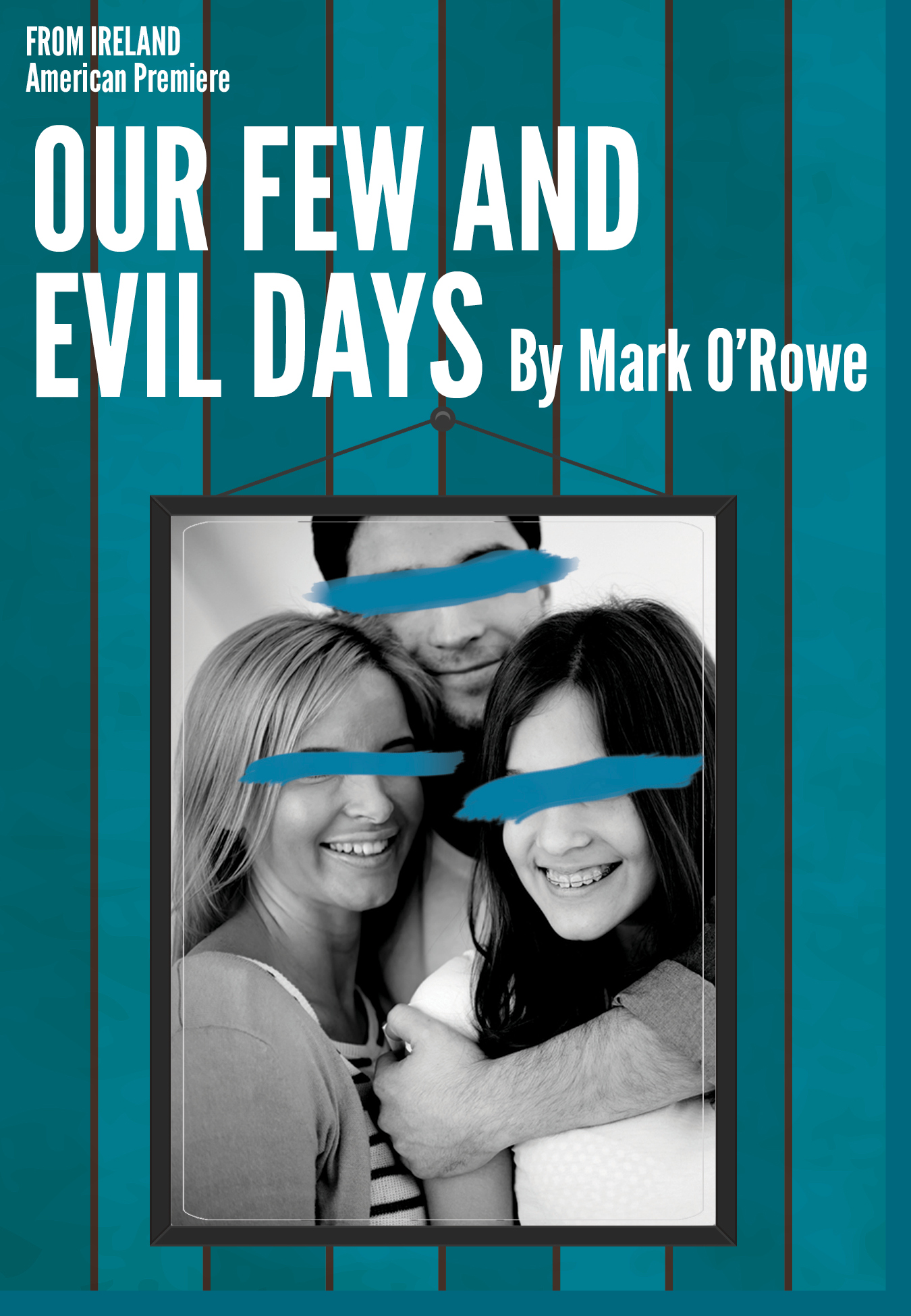 Few_Evil_Poster.jpg