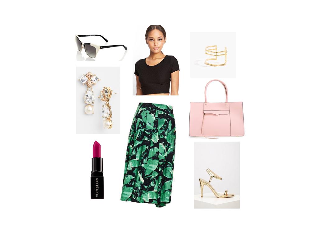 green skirt.001.jpg