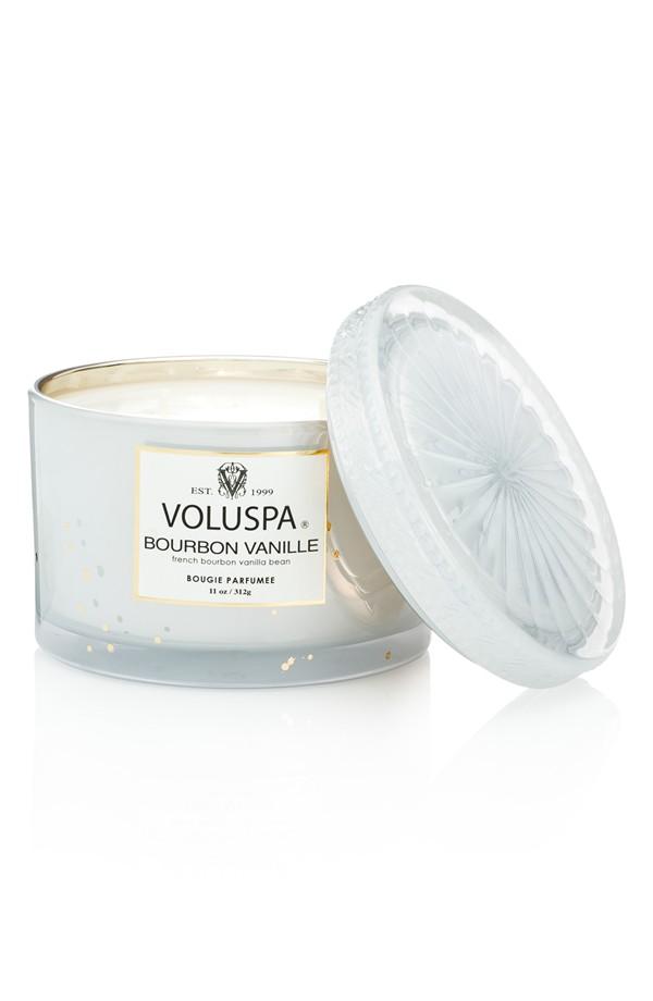 Vermeil - French Bourbon Vanille | Voluspa | $26