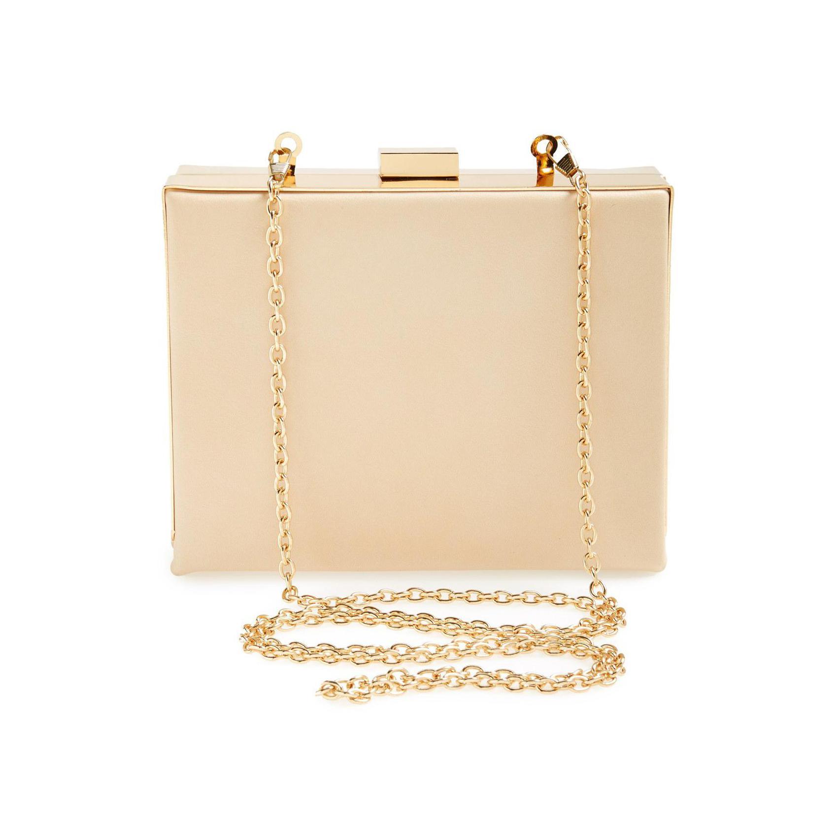 20-Natasha-Couture-Box-Clutch-4.jpg