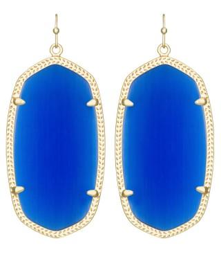 danielle-earring-gold-cobaltcatseye-1.jpg