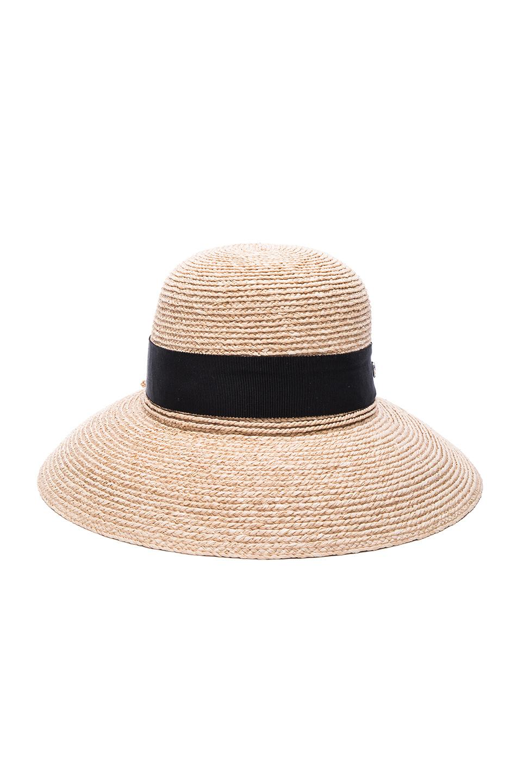 Newport Hat | Helen Kaminski | $200