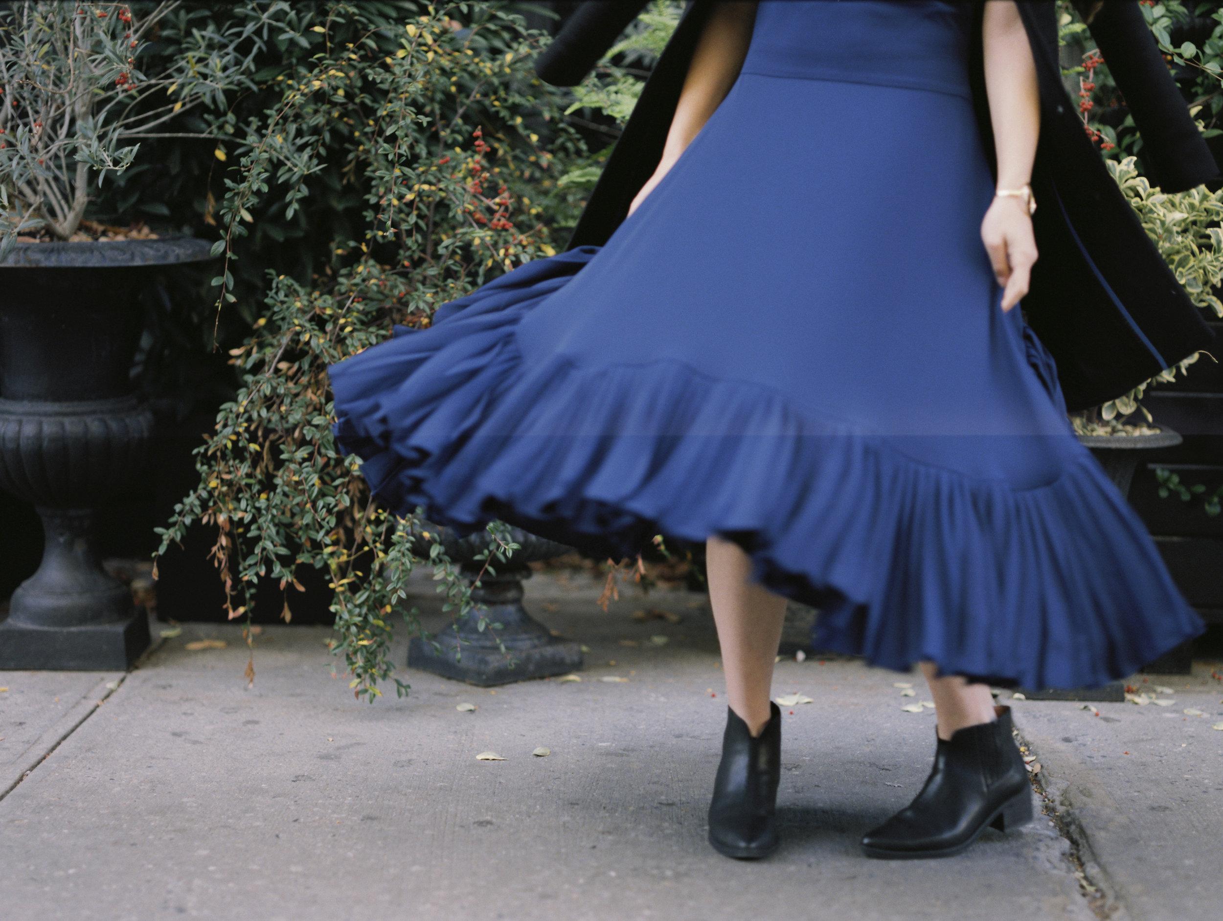 NYC Blue Dress.jpg