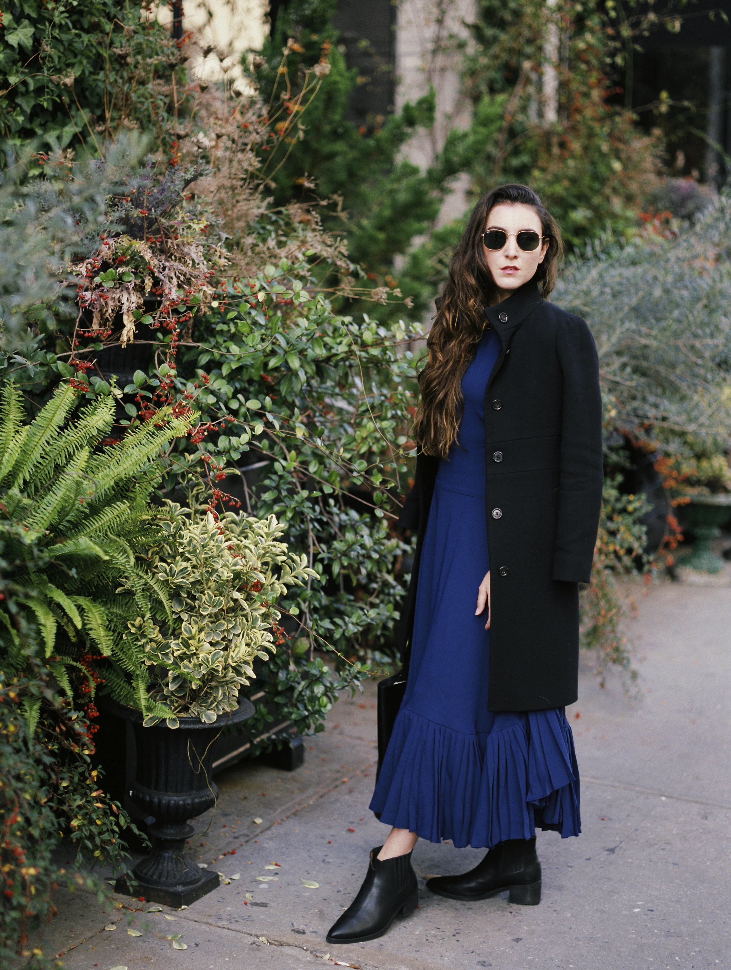 NYC Blue Dress3.jpg