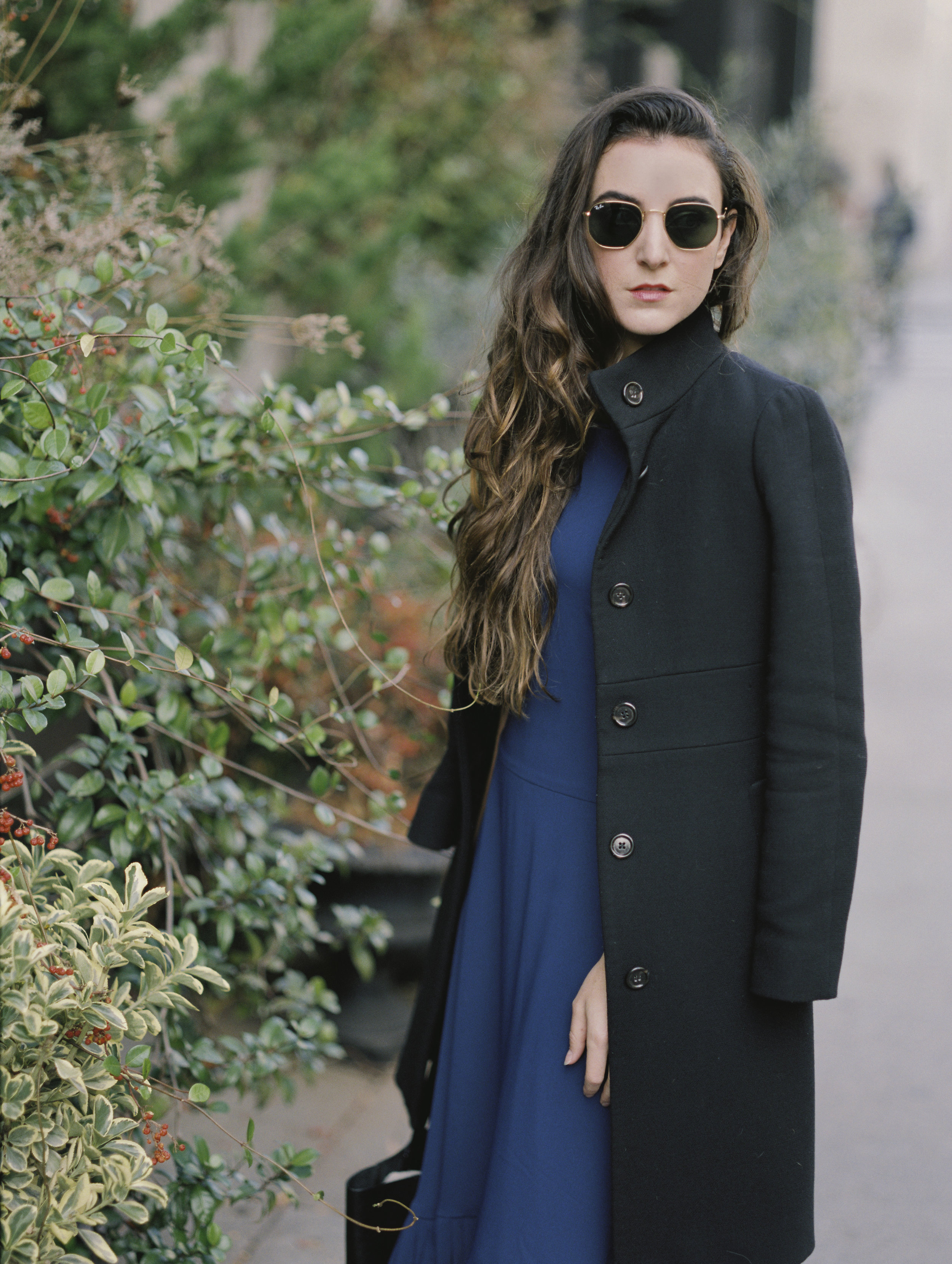 NYC Blue Dress7.jpg
