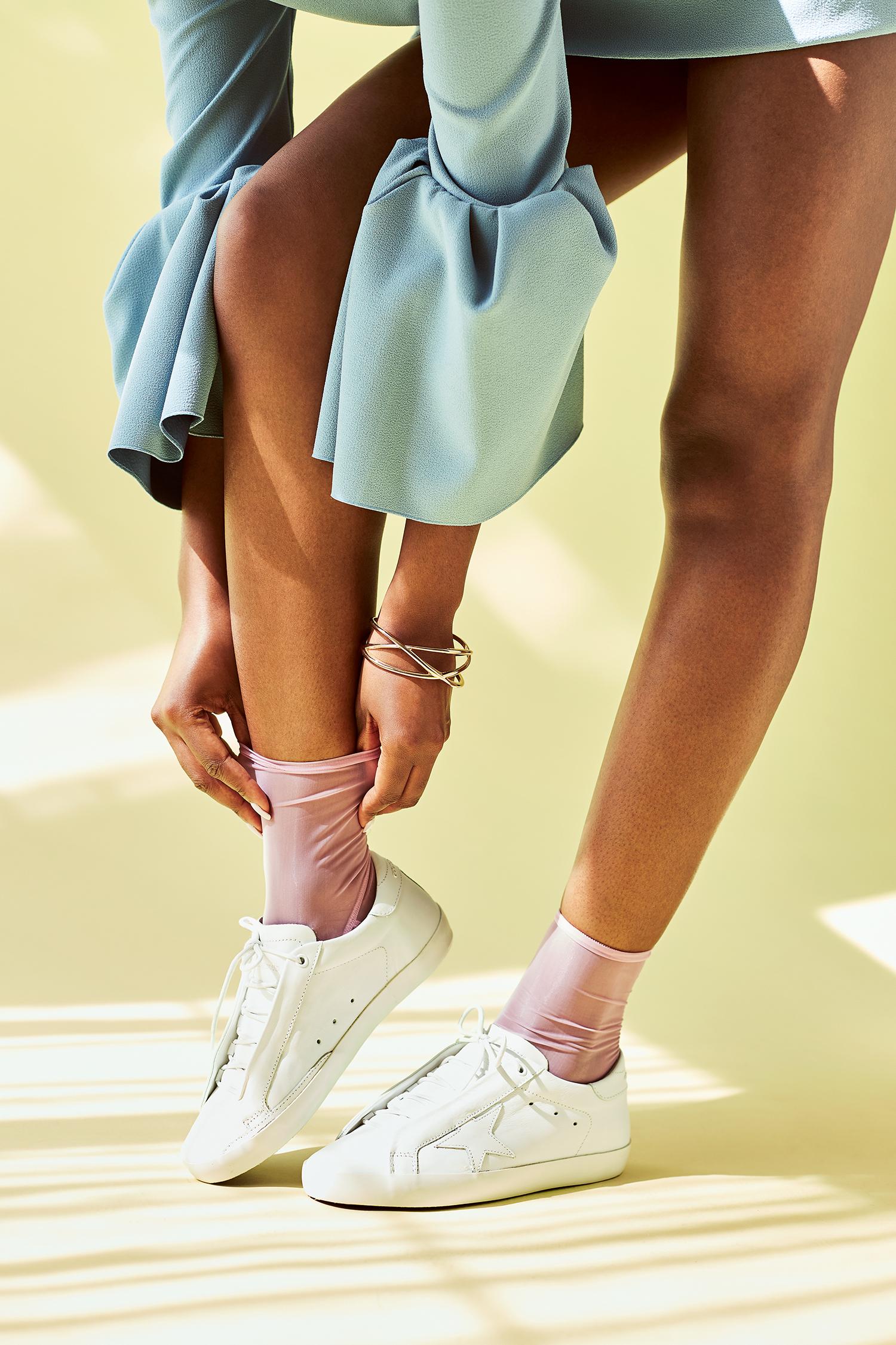 04_Sneakers_134.jpg