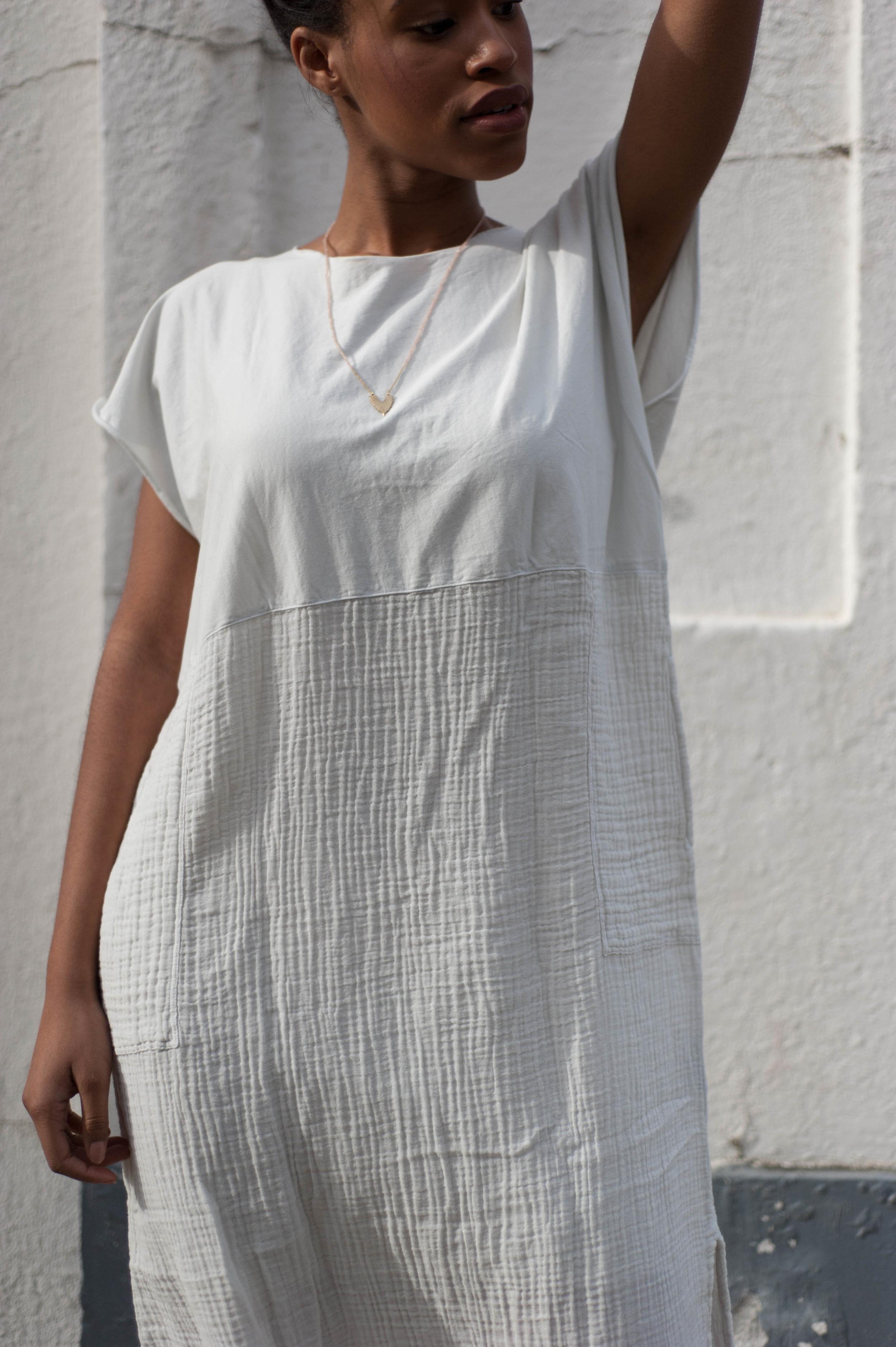 Raquel_Allegra_Spring_FashionDSC_3242.jpg