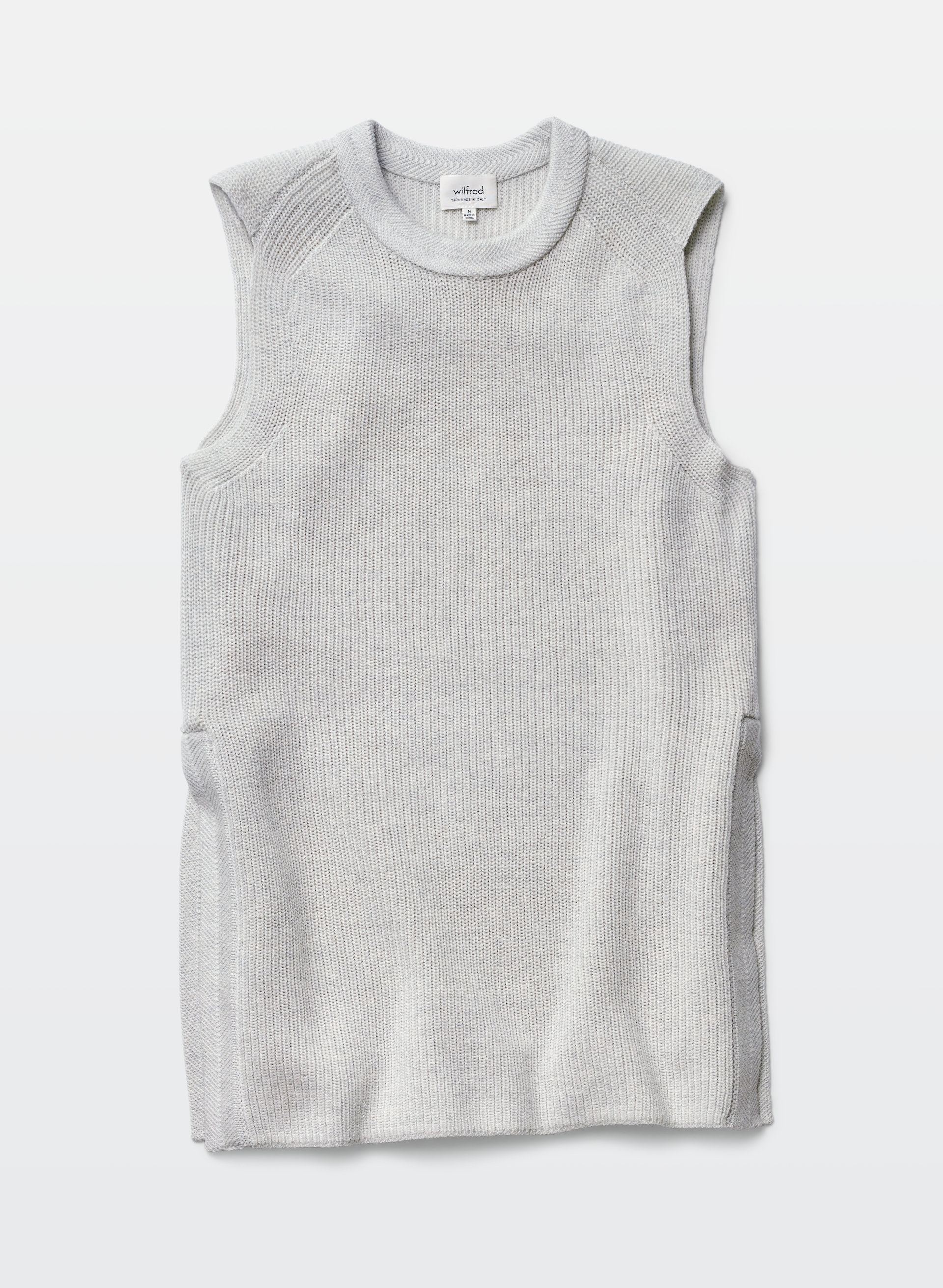 sleeveless sweater.jpg